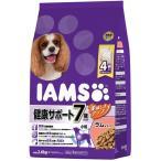 アイムス ドッグフード 7歳以上用 健康サポート ラム&ライス 小粒 2.6kg ID232