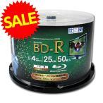 ���ò���Lazos BD-R 50�� 1-4��® 1��Ͽ�� ���ԥ�ɥ�