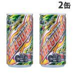 チェリオ ライフガード 2缶セット(100円税抜)