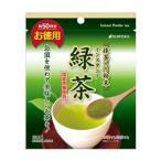 シーウィングス お徳用インスタント緑茶 30g