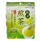 シーウィングス お徳用インスタント抹茶入り煎茶 30g