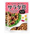 其它 - イチビキ サラダ豆 130g