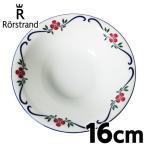 ロールストランド(Rorstrand) スンドボーン(Sundborn) ディーププレート 16cm