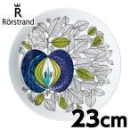 ロールストランド Rorstrand エデン Eden プレート 23cm 復刻版