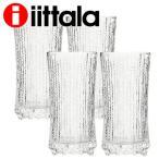 ショッピングイッタラ iittala イッタラ ウルティマツーレ Ultima Thule スパークリング ワイングラス 4個セット