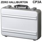 P Attache CP3A
