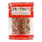 谷貝食品工業 スモークカルパス 103g オツマミ おつまみ ツマミ カルパス
