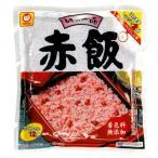 マルちゃん 味の一品赤飯 170g