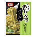 日本製粉 オーマイ 香り立つバジル 28g×2食入り