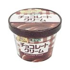 カンピー チョコレートクリーム 150g