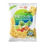 宝製菓 野菜クラッカー 73g