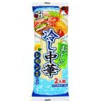 五木食品 おいしい冷し中華レモン 222g