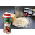 トマトコーポレーション 粉チーズ 70g