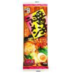 五木食品 醤油ラーメン 118g