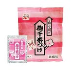 永谷園 業務用 梅干茶漬け 30袋入