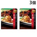 日本製粉 REGALO ペペロンチーノの希望 75.3g×3個