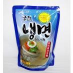 宮殿冷麺430g 1人前・スープ付 320円 (別途送料代引料)