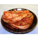 白菜キムチ kg売り (別途送料代引料)