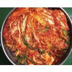 【大口商品】白菜キムチ 10kg 10800円 10kg単位で販売 30kgまで購入可能 (別途送料代引料)