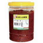 チゲ鍋の素1kg 1730円 (別途送料)