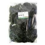 乾岩のり 1袋 70g 980円 (別途送料)