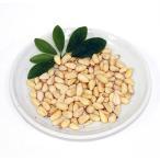 松の実 1袋100g 780円 食物繊維を豊富に含みます。 (別途送料)