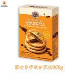 もち米 ホットックミックス 400g 韓流パンケーキ