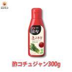 酢コチュジャン 300g 韓国産