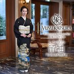 kimono-cafe_b1aa0208