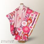 kimono-cafe_b1ap3217