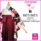 kimono-cafe_hakama72