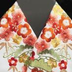kimono-chidori_sc201