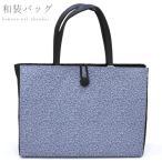 kimono-japan_bag008