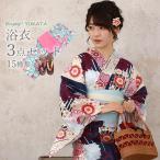 kimono-kyoukomati_20019535