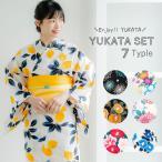 kimono-kyoukomati_p1000003