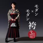 kimono-nishiki_eb0134