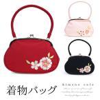 kimonocafe-y_cf004373