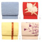 kimonoya-misuzu_5100901