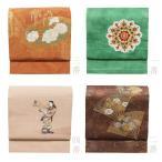 kimonoya-misuzu_5111401