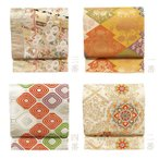 kimonoya-misuzu_5112302