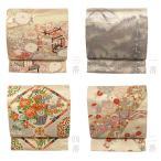 kimonoya-misuzu_7072801