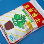 タキイ 育苗培土 50L(約15kg)