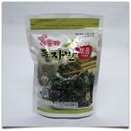 韓国海苔ふりかけ(1袋)