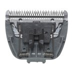 ER9603 [Panasonic パナソニック] ヘアカッター替刃 ER9603