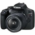「納期約1〜2週間」「お一人様1台限り」EOSKISSX90-LKIT [Canon キヤノン] デジタル一眼カメラ 「EOS Kiss X90」 EF-S18-55mm F3.5-5.6 IS IIレンズキット