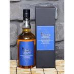 ウイスキー イチローズ モルト&グレーン  リミテッドエディション ワールドブレンデッドウイスキー