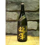 瀧澤 純米吟醸 1800ml 長野県 地酒 日本酒