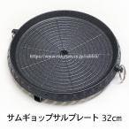 風情を楽しむ韓国冷麺専用のステンレス器(約20〜21cm) 【常温・冷蔵・冷凍可】