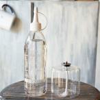 オイルランプ専用 ガラス容器 燃焼時間42時間タイプ 12セット(取寄品)【 ハーバリウム オイル 液 材料 資材 原料 ハーバリウムランプ オイルランプ 】