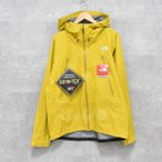 【SALE】 【30%OFF】 THE NORTH FACE NP11505 climb very light jacket マウンテンパーカー サイズ:L (アメリカ村店)